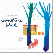 Sebastian Block // Wo alles begann
