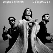 Mockemalör // Science-Fiction