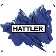 HATTLER // Velocity