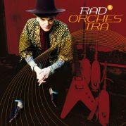 Rad Orchestra // Rad Orchestra