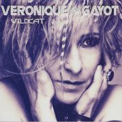 Véronique Gayot // Wild Cat