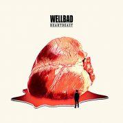 WellBad // Heartbeast