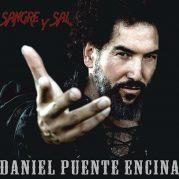 Daniel Puente Encina // Sangre y Sal